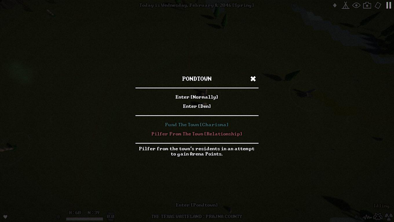 Traveler Screenshot 3