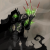 sandman-demon