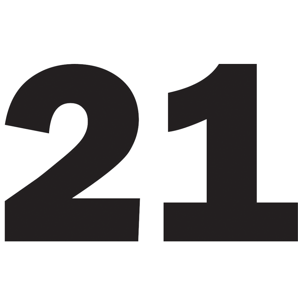 21 >> I M 21 Now Hooray Image Philosoraptor Indie Db