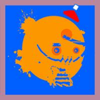 button av 01