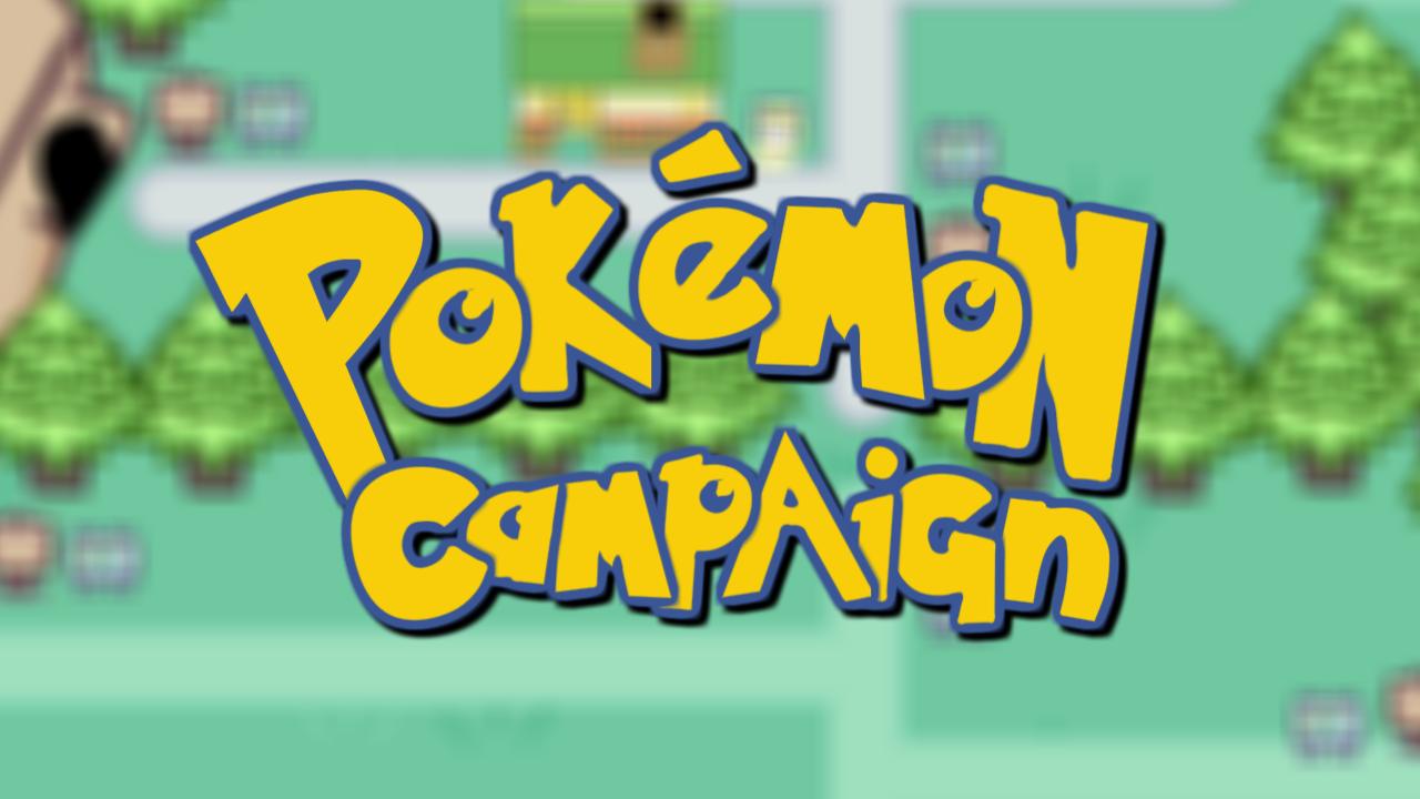 Campaign Trailer Thumbnail