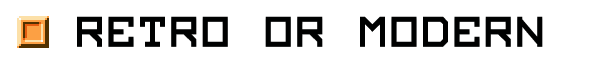H RetroB