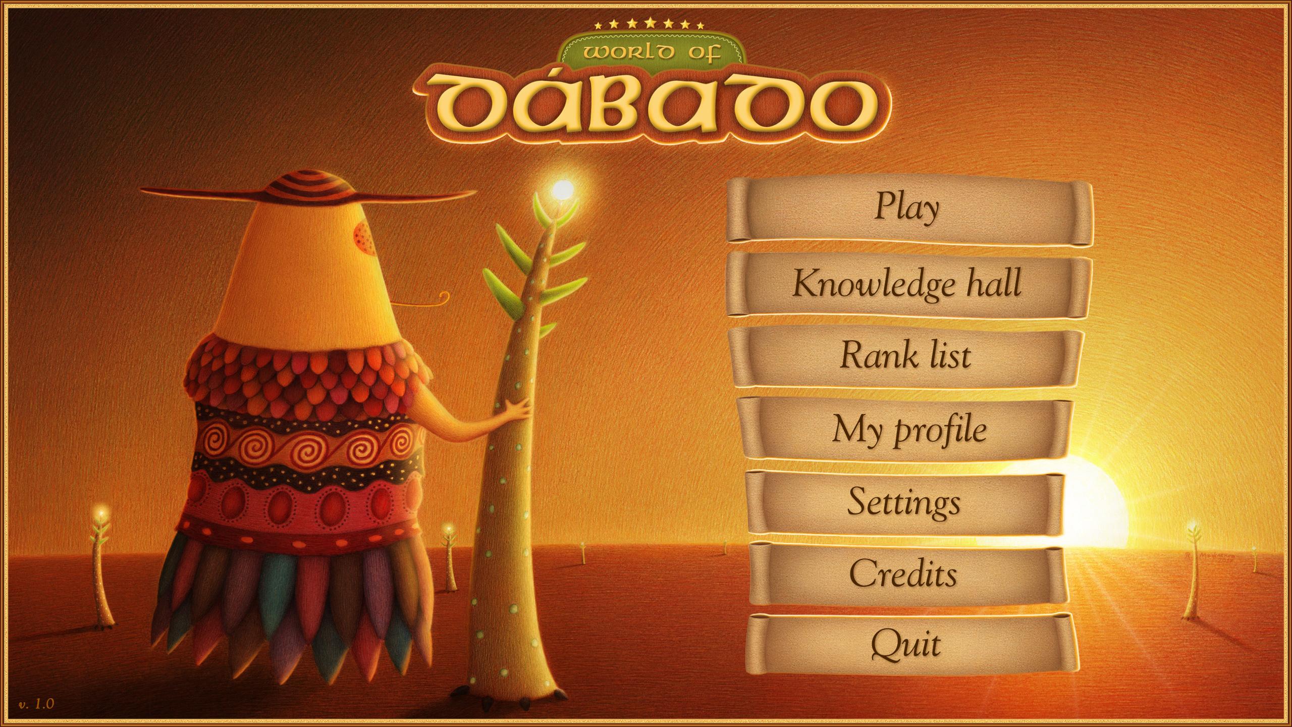Dabado Kickstarter part4 image5