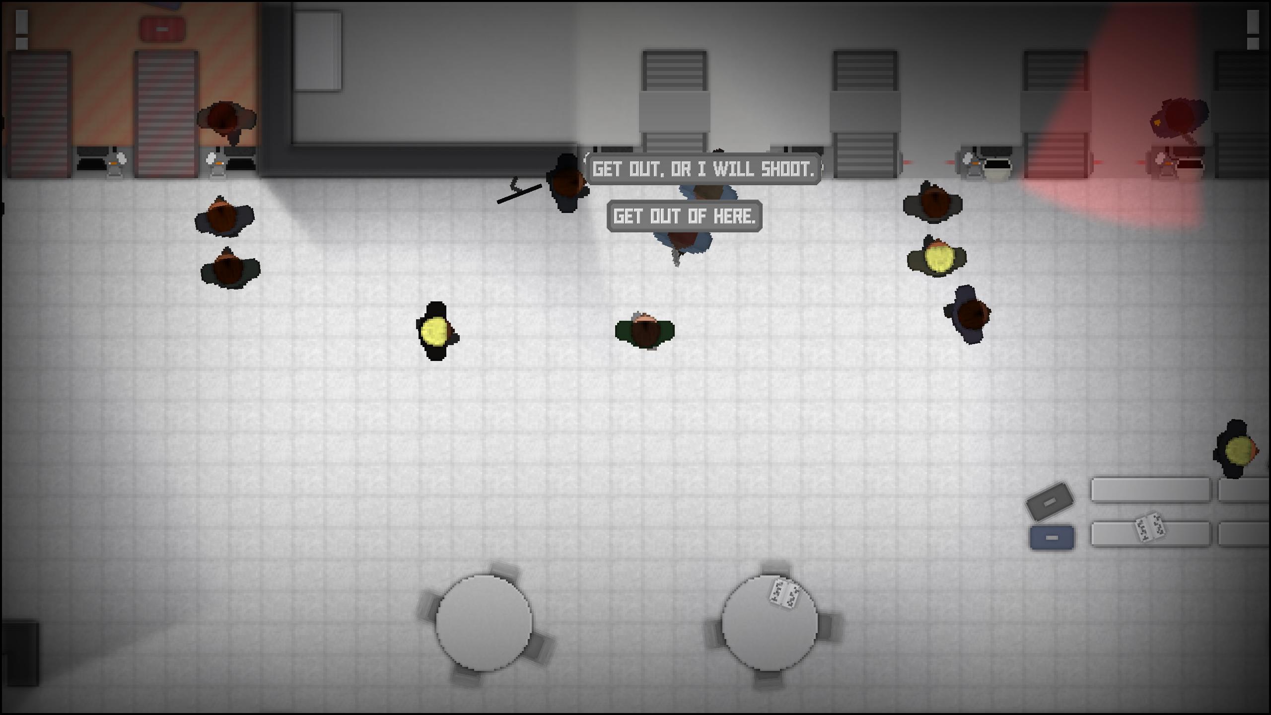 AST Screenshot 51