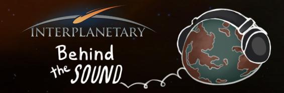 BehindTheSound Pic logo wide