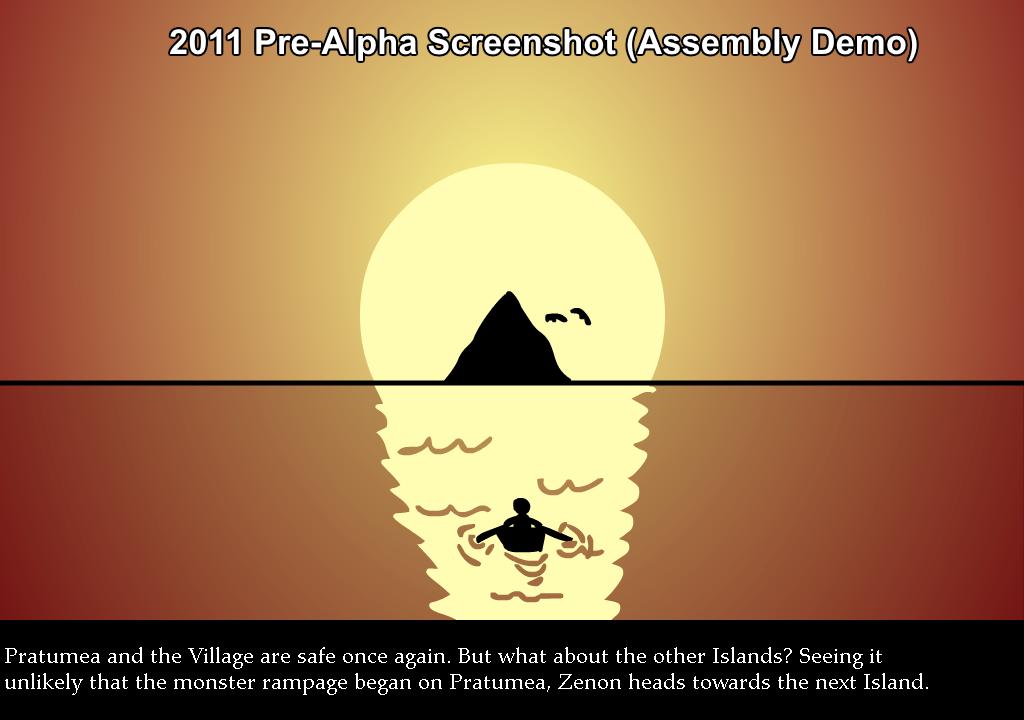 EarlyDemoStoryScreenArt2011TAGGE