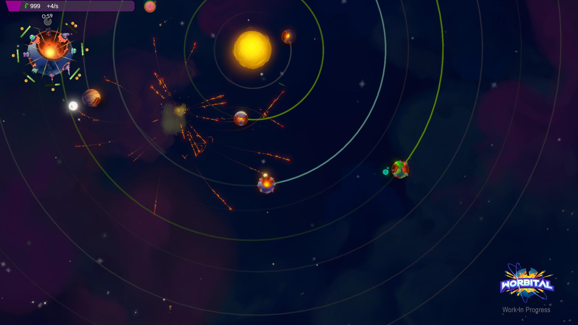 Worbital_Planet_Explosion2