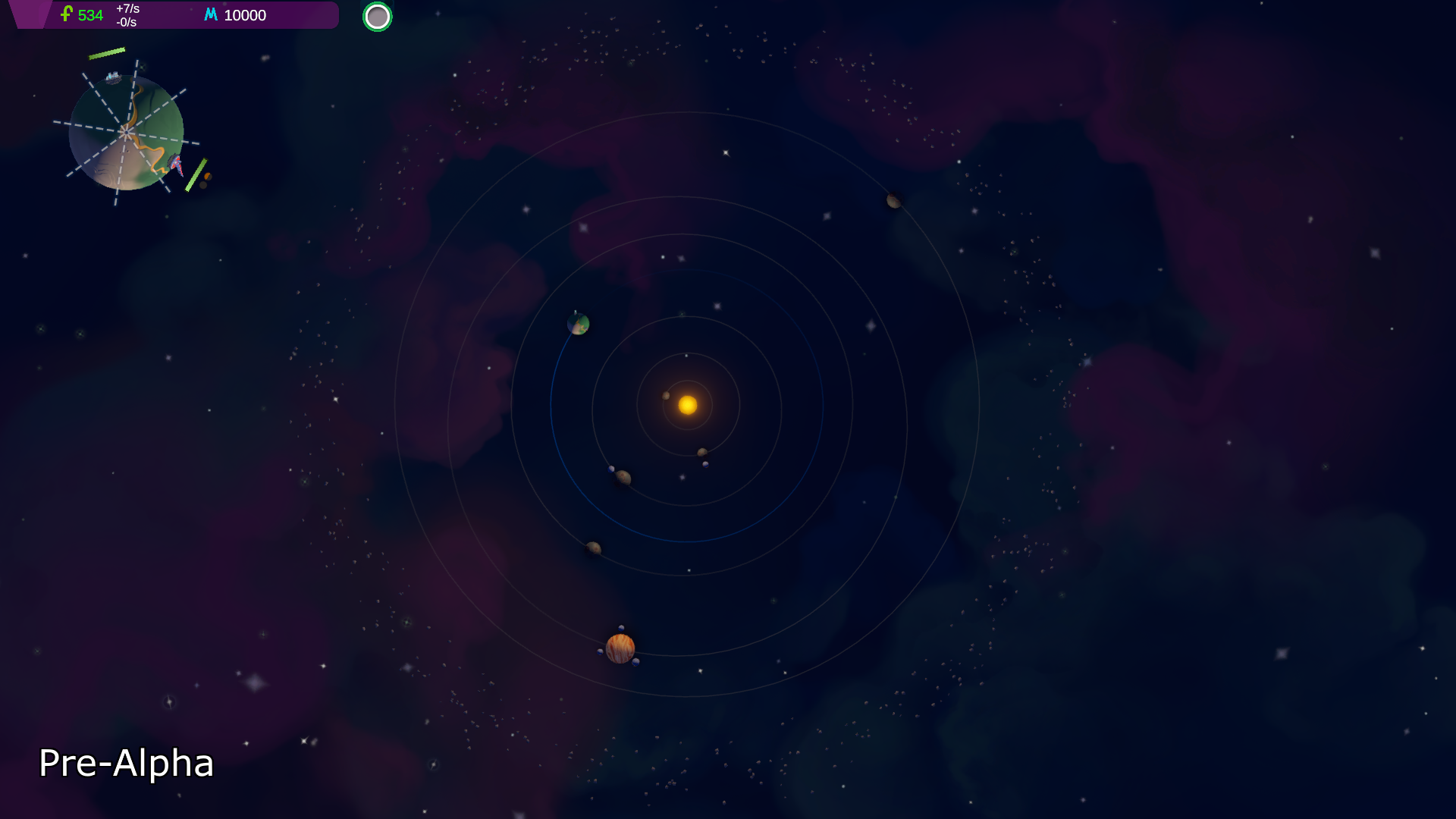 wrb_AsteroidBelt_prealpha