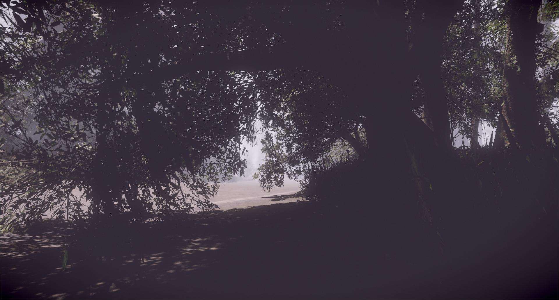 fotoreal 6