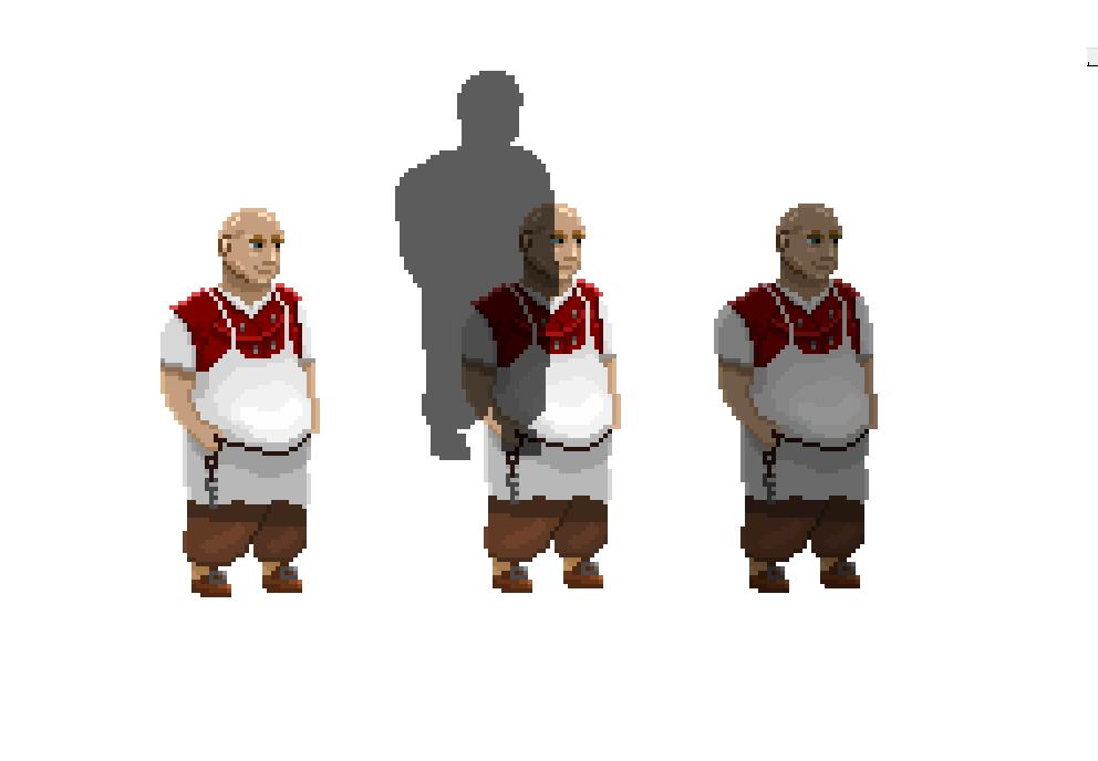 shaderexample