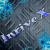 InriveX