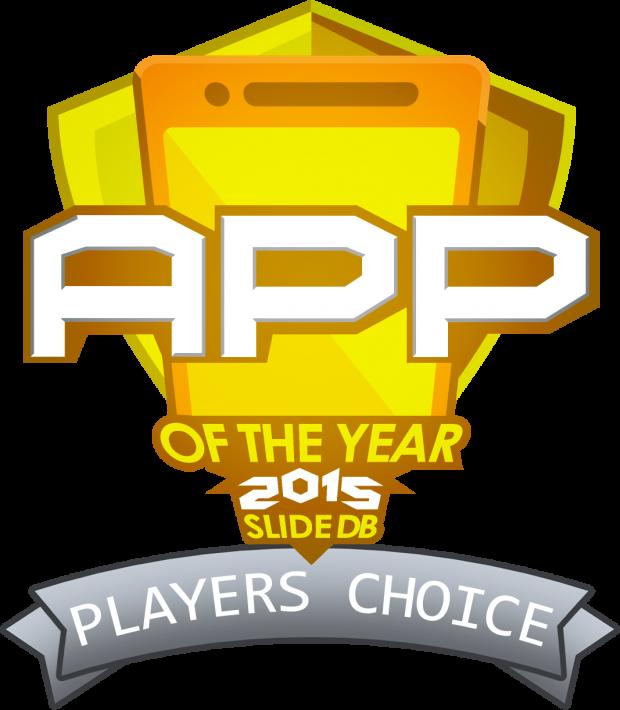 appOfTheYear2015 playerchoice