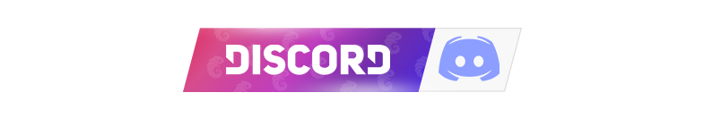 Discord Wide