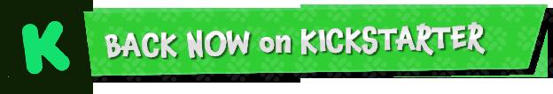 Kickstarter Banner 1