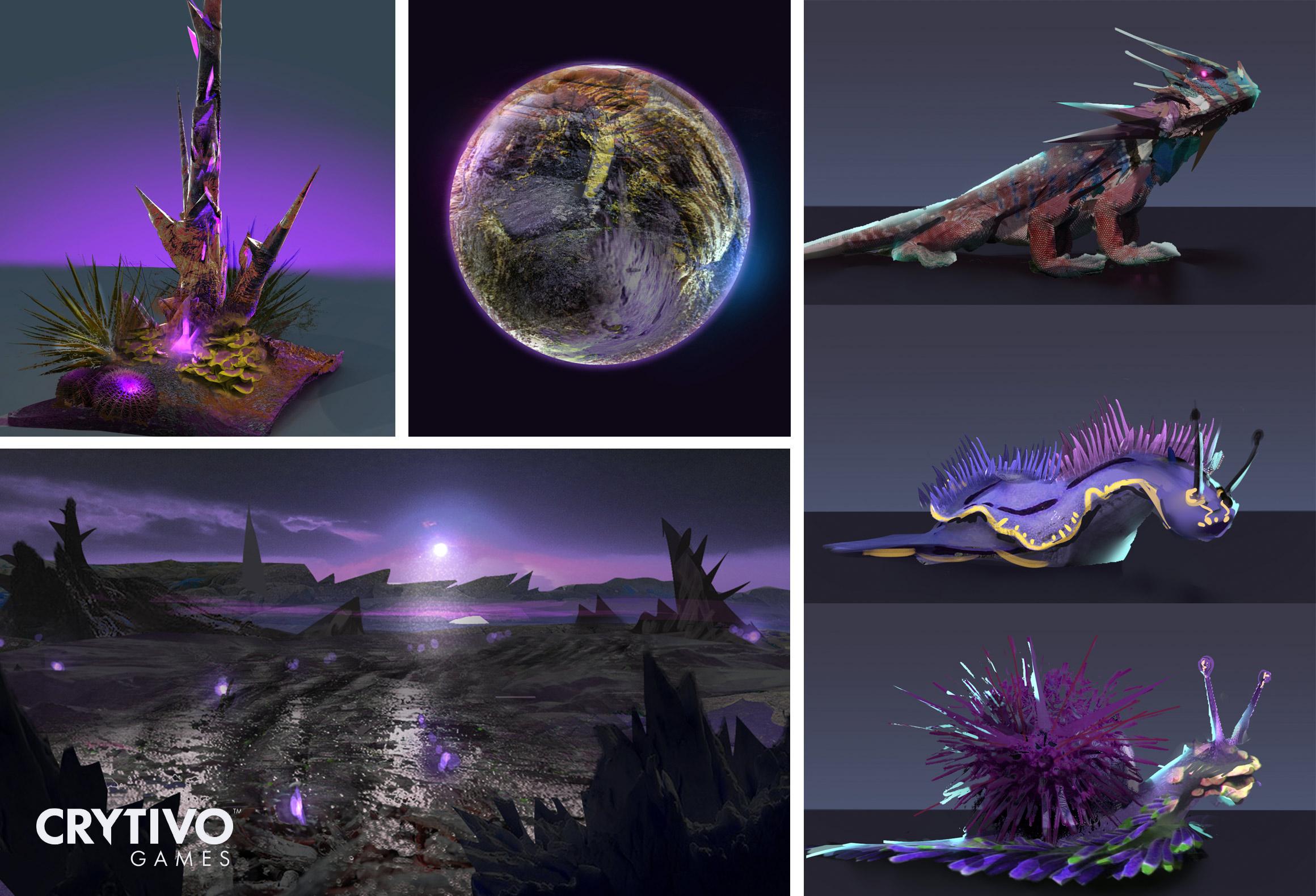 Planet 2 jpg 60e1360b16e2590da15