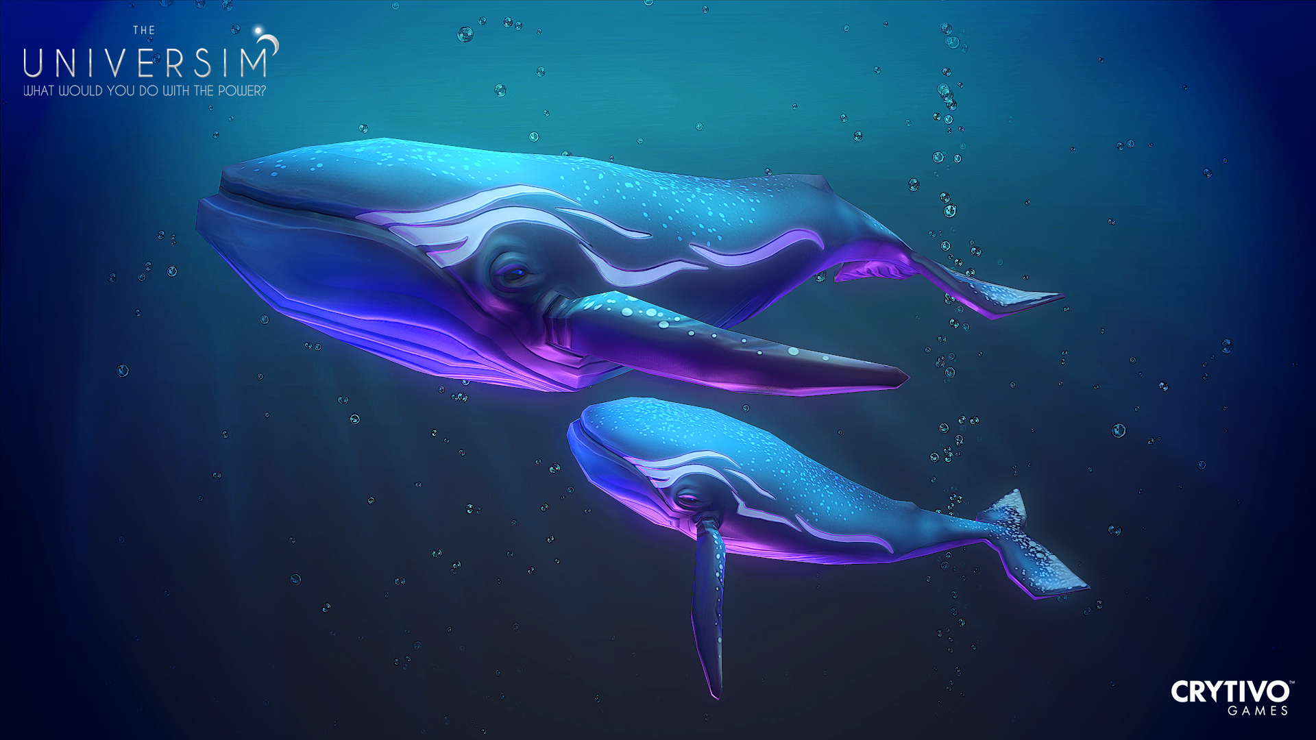 Whale Render 2 1