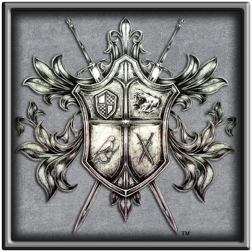cypress_inheritance