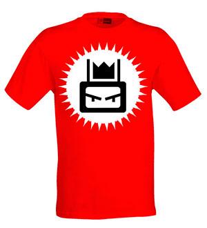 Camiseta Kazan Army small