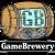 GameBrewery