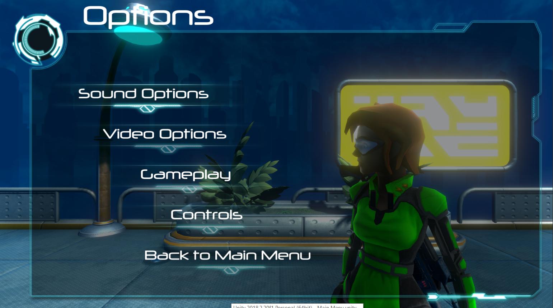 Options1