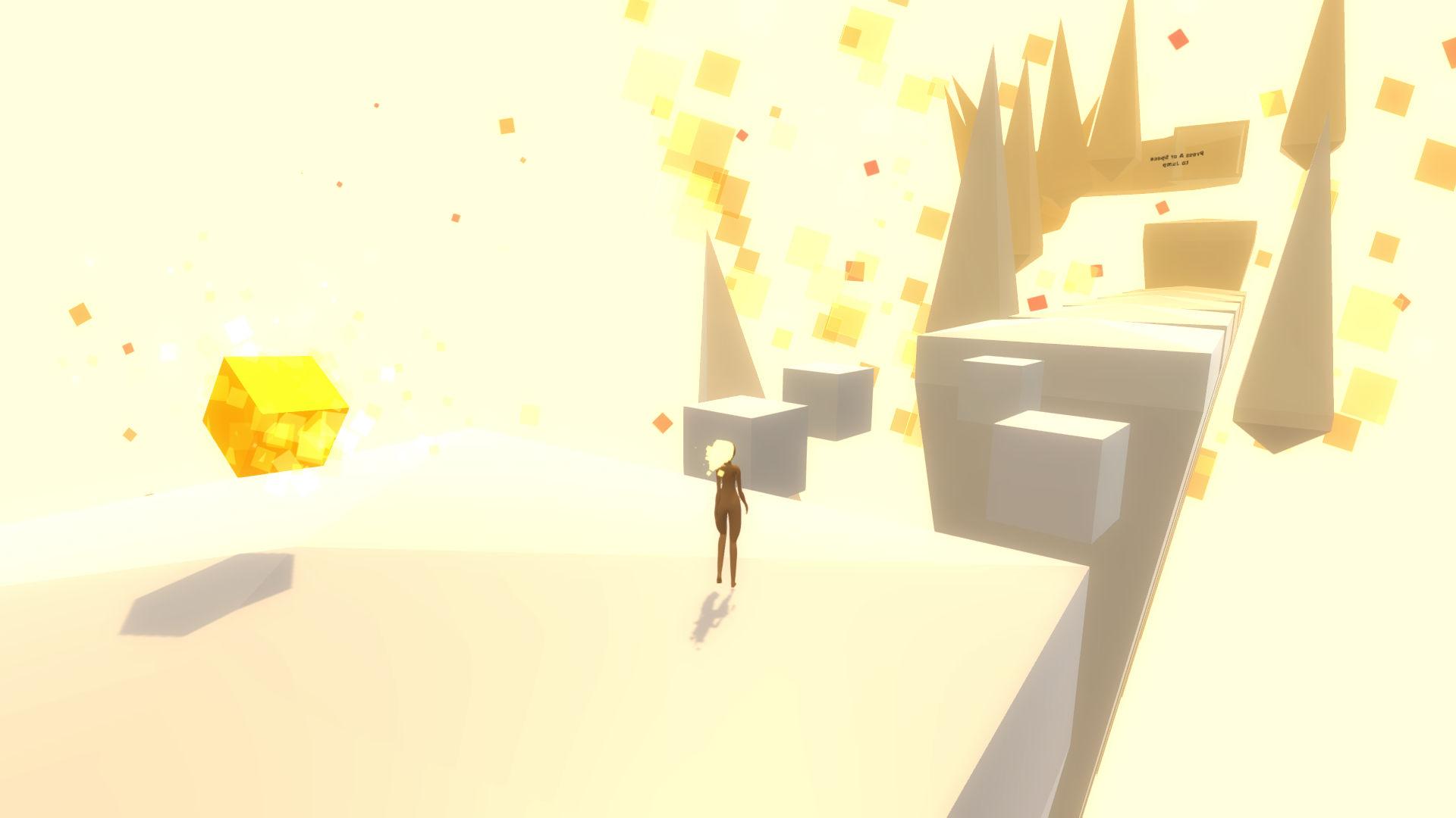 preview level screenshot