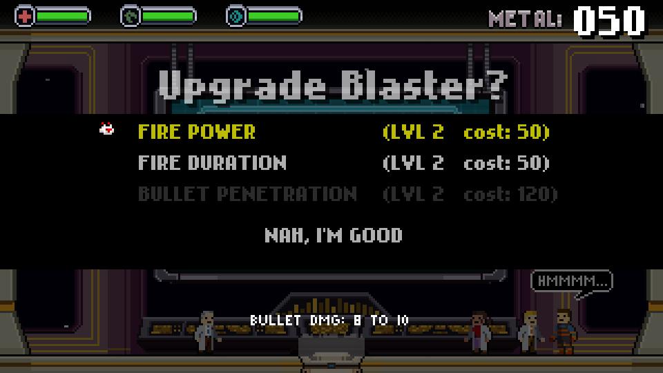 blasterupgrade