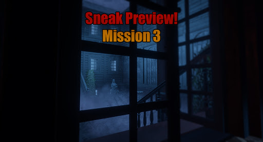 Mission3preview