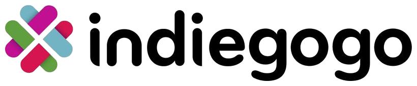 20140808052947 indie