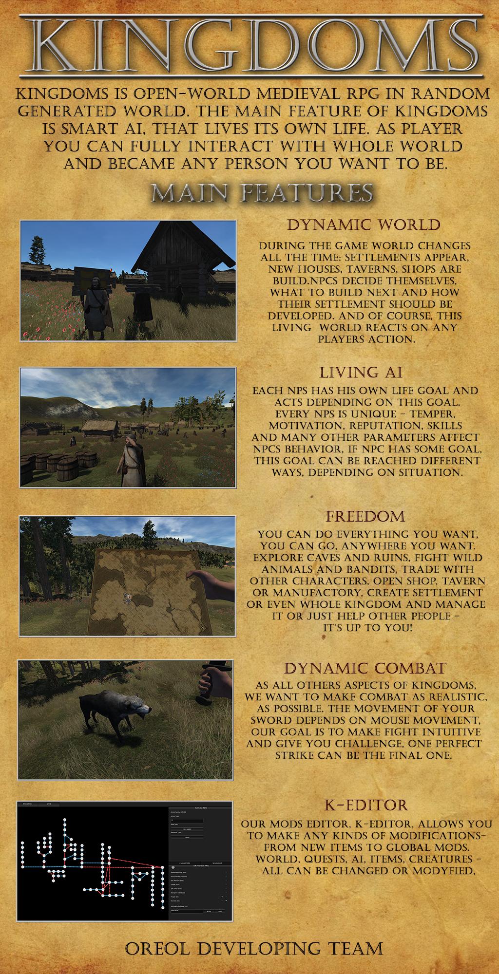 Main page 2