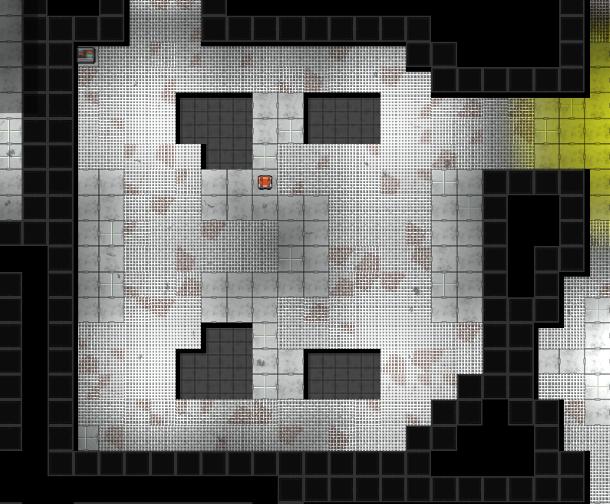 newroomshapes