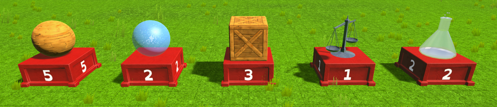 multiplayer blocks
