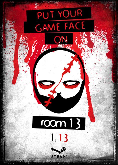 r13 gameface 01