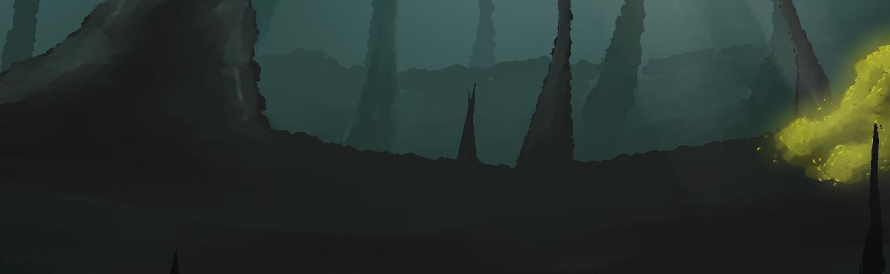 Tales of Vastor - Progress #3