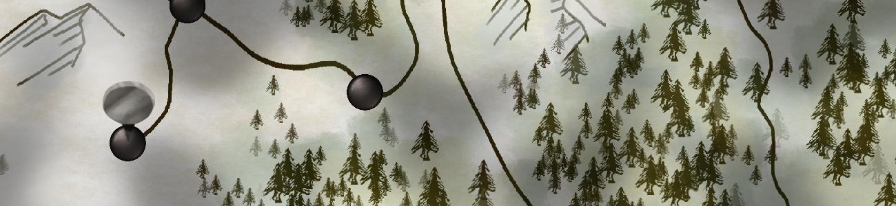Tales of Vastor - Progress #5