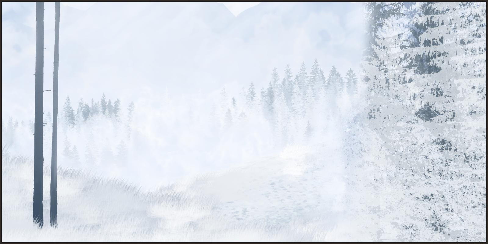 progress 8 - moonlight hill