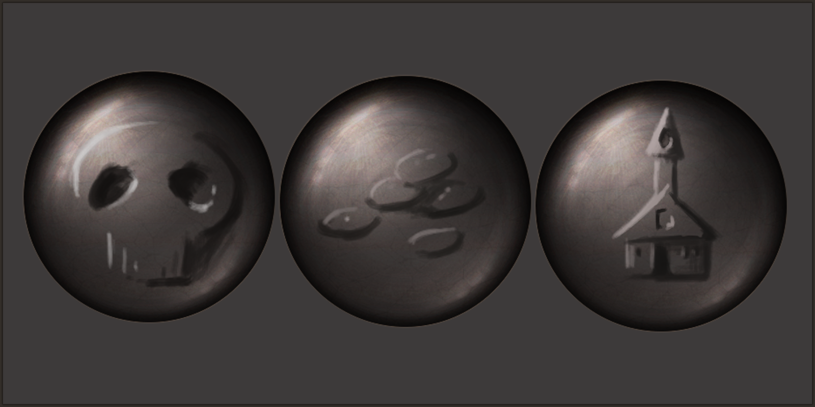 progress 9 - waypoint icons