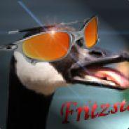 fritzster