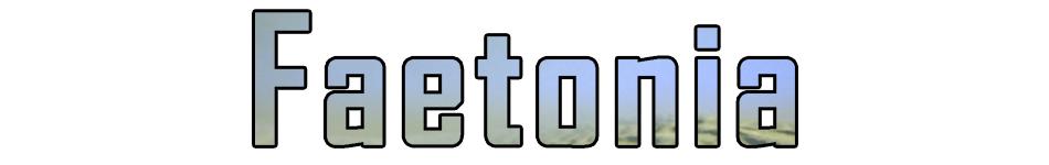 faetonia2