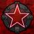 Red★Strike