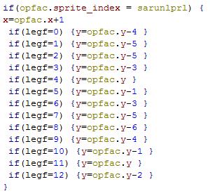 code1