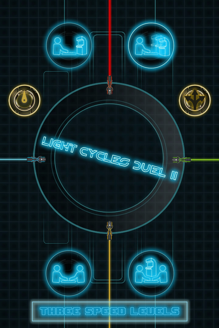 tron screenshot1