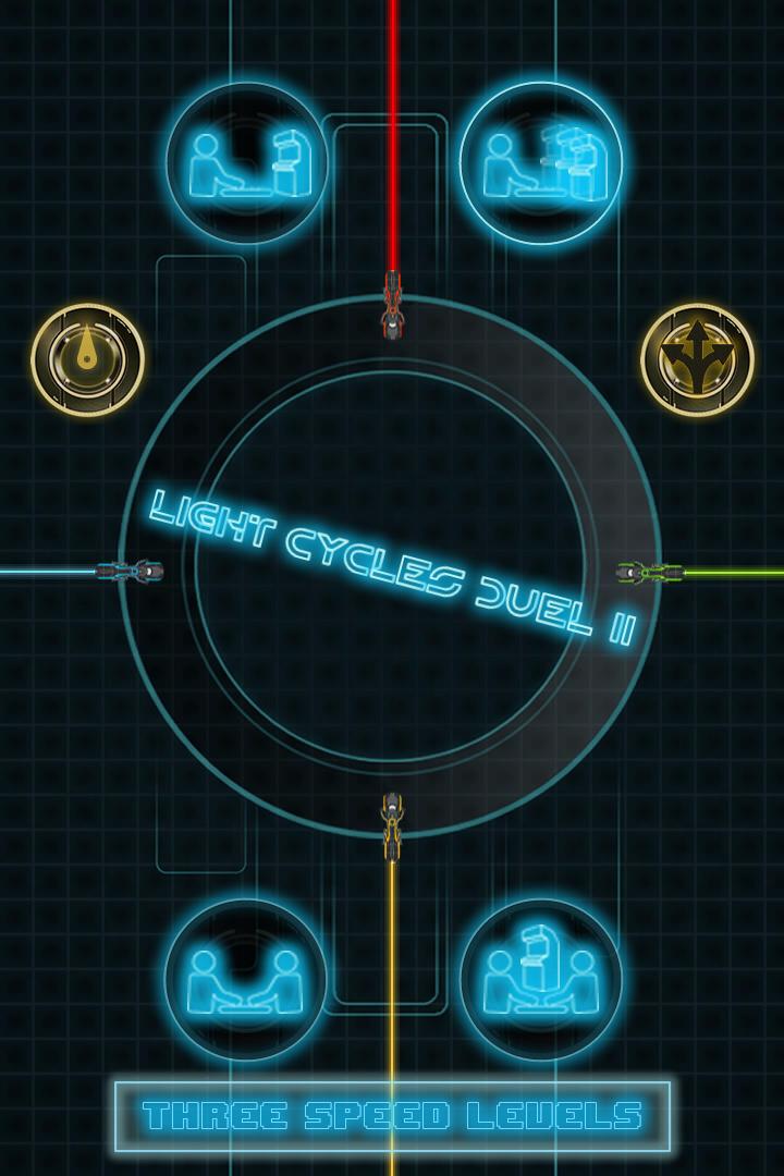tron screenshot1