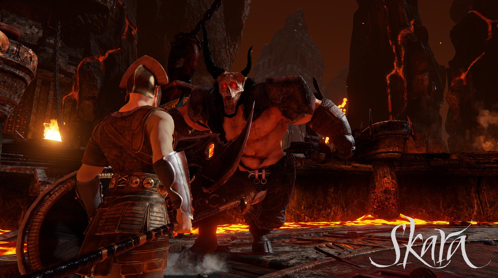EA Screenshots 41