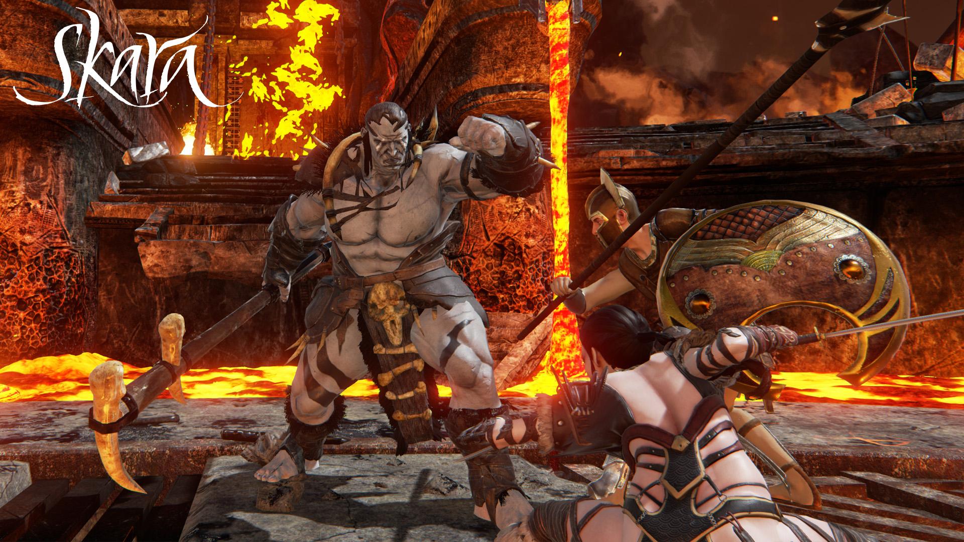EA Screenshots 49 logo