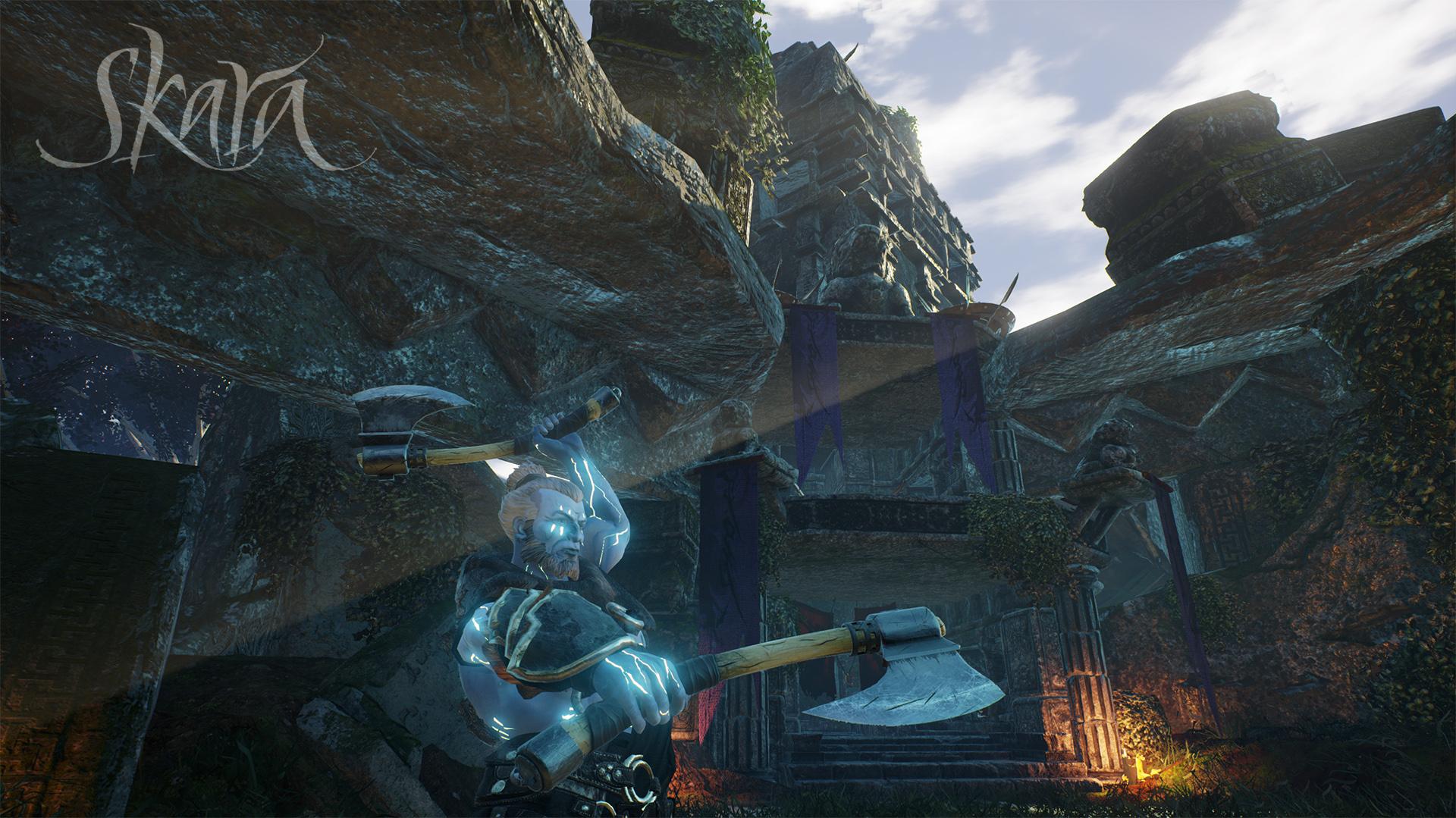 EA Screenshots 50