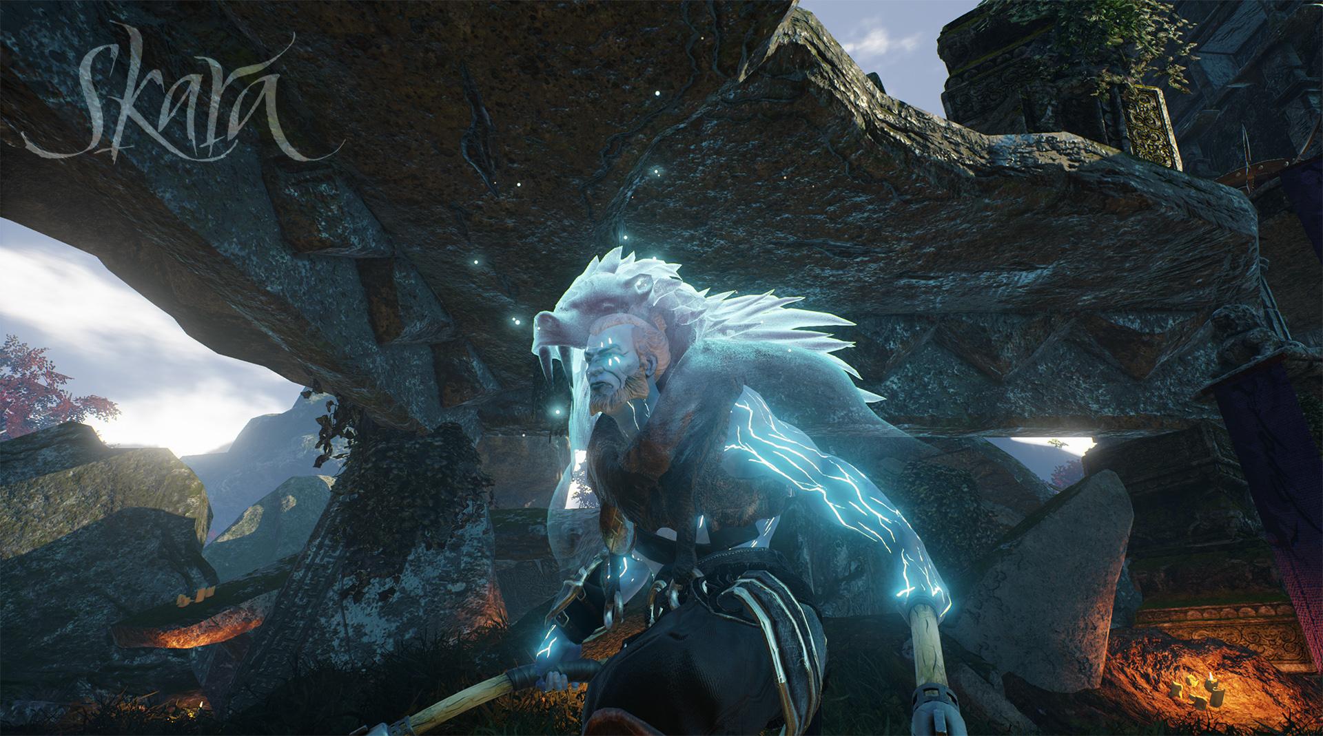 EA Screenshots 51 1