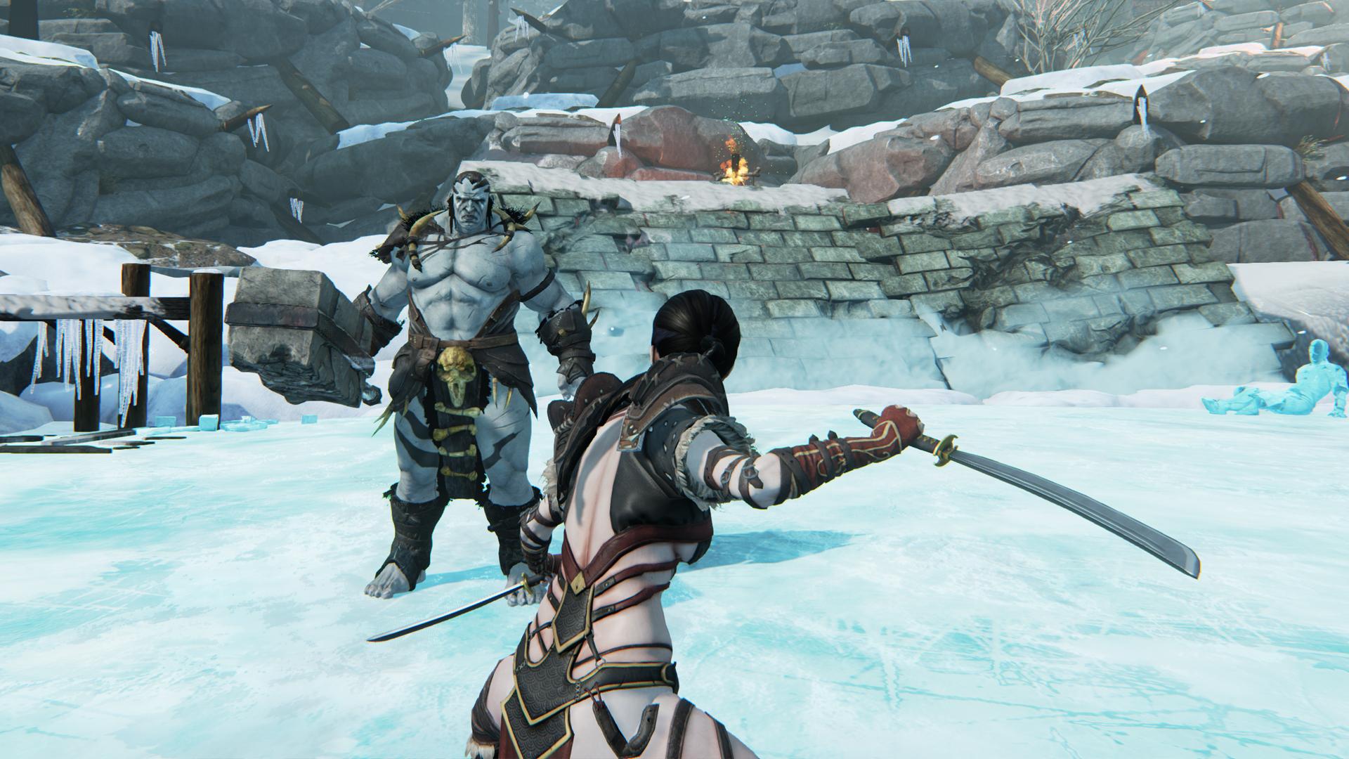 EA Screenshots 51
