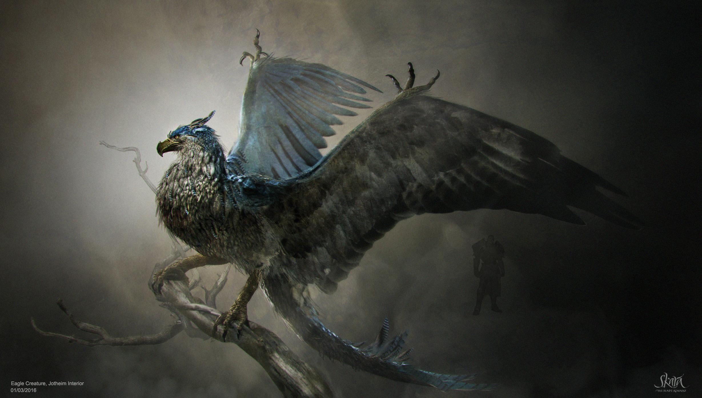 EagleJorheim