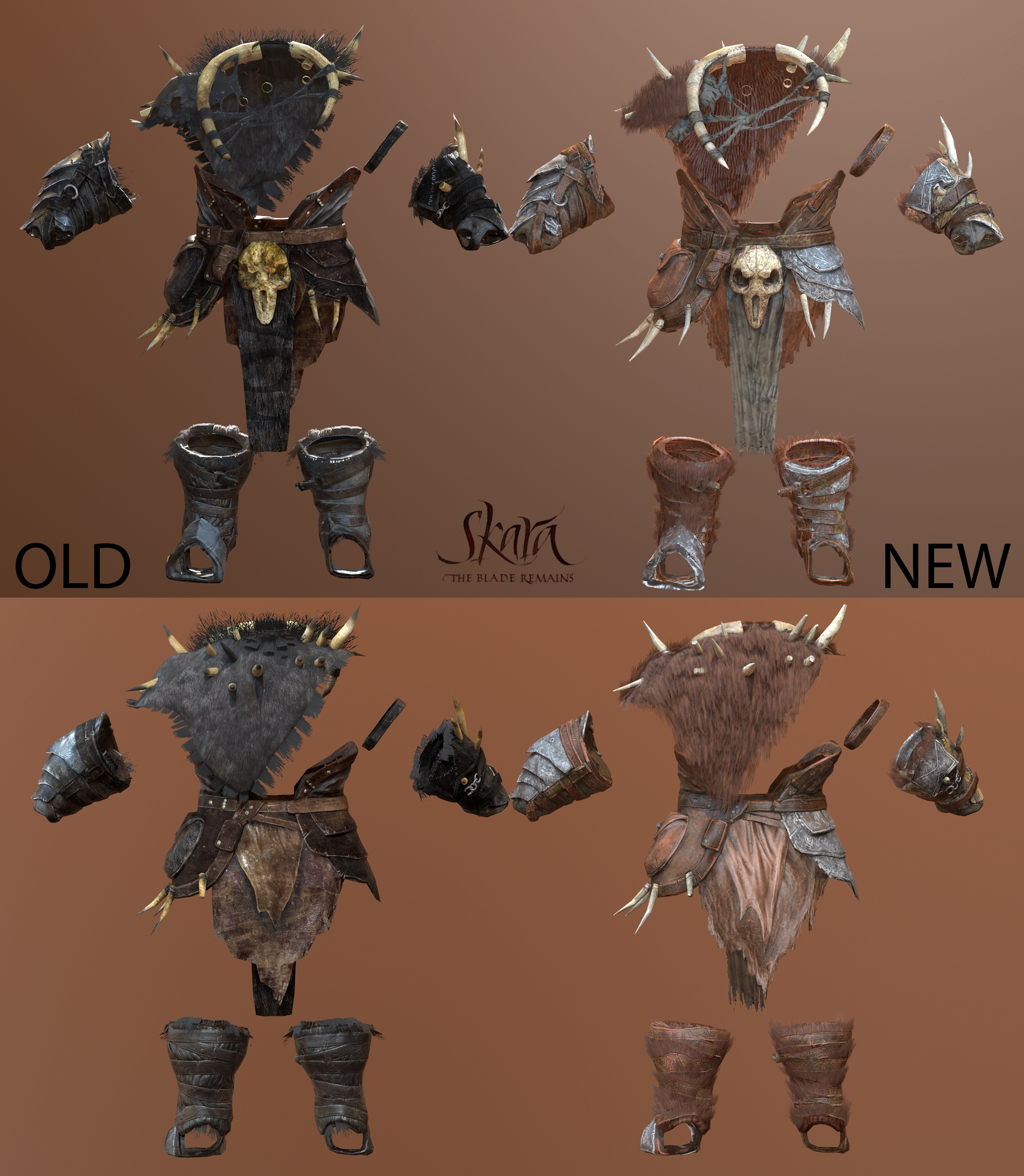 krn 01 comparison