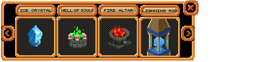 altar gui